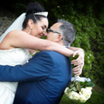Lisa and Harry Wedding portfolio