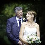 Samantha and Steven Wedding portfolio