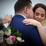 Georgina and Chris Wedding portfolio