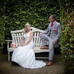 Nicola and Chris Wedding portfolio