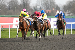 Kempton 7th April 2018 portfolio