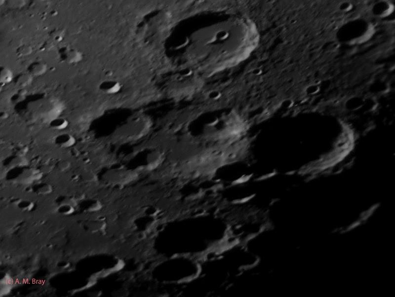 Hommel_R_13-05-29 06-42-10_PSE_R - Moon: South Region