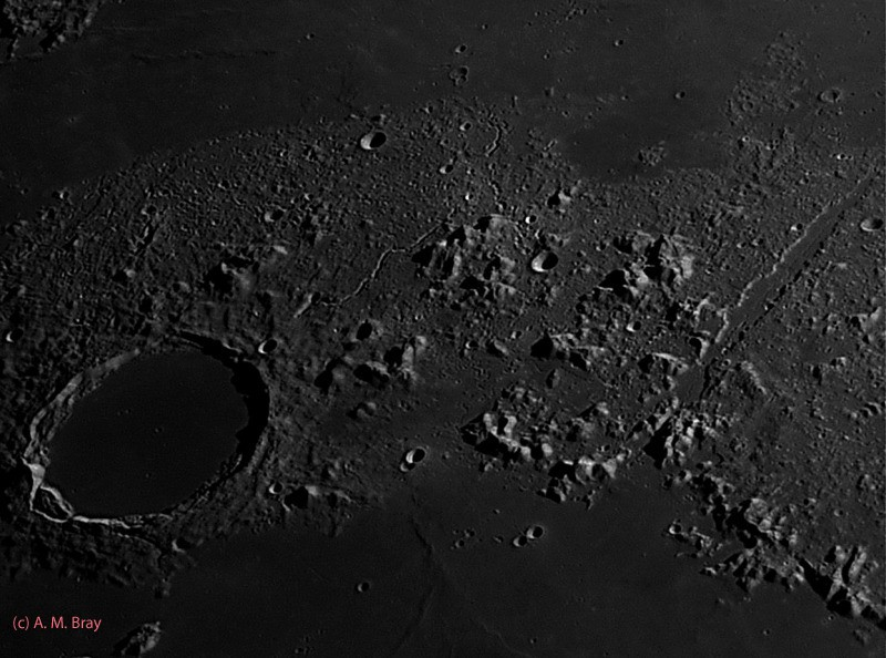 Alpine Valley_R_13-06-18 18-38-25_PSE_R - Moon: North Region