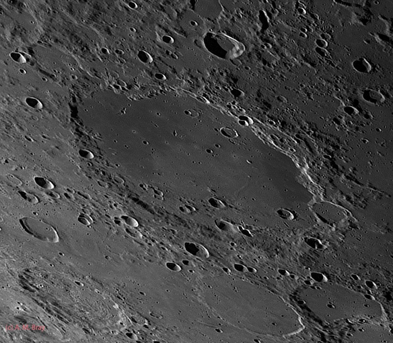 Schickard_R_14-01-25 19-46-25_PSE_R - Moon: South West Region