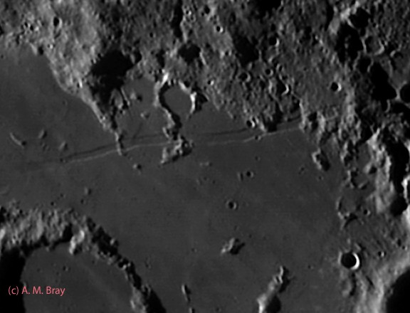 Rima Hesiodus_R_15-04-12 20-49-08_PSE_R_2 - Moon: South West Region