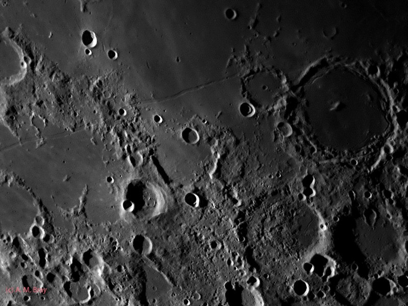 Rima Hesiodus_R_13-04-04 06-41-15_PSE_R - Moon: South West Region