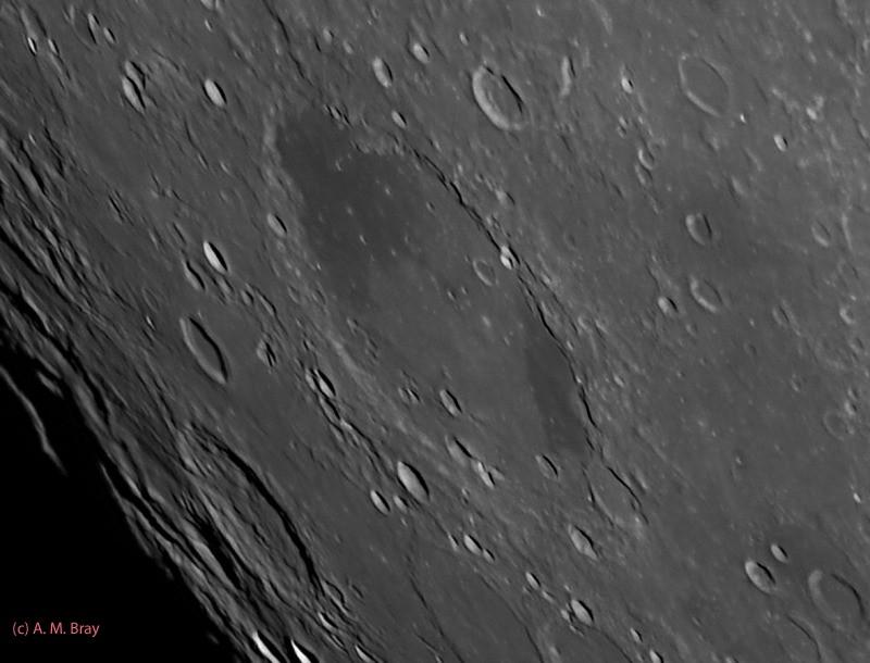 Schickard_R_12-08-01 20-50-55_PSE_R - Moon: South West Region