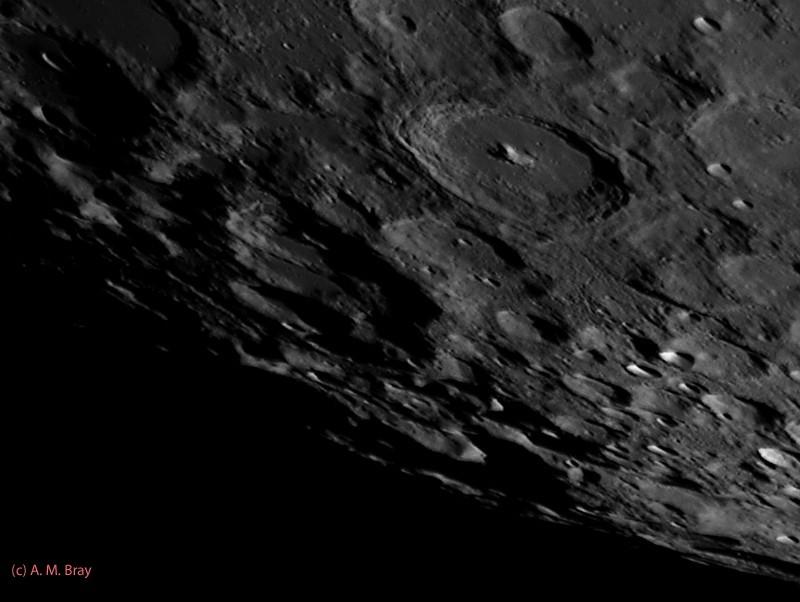 Moretus Region_R_5-09-24 12-41-54_PSE_R - Moon: South Region