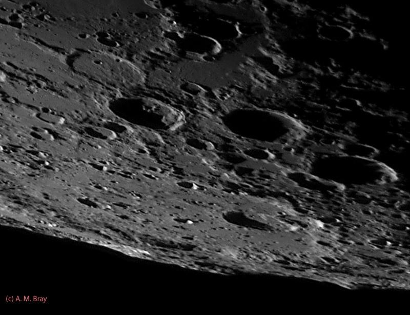 Zucchius_R_13-02-06 06-28-00_PSE_R - Moon: South West Region