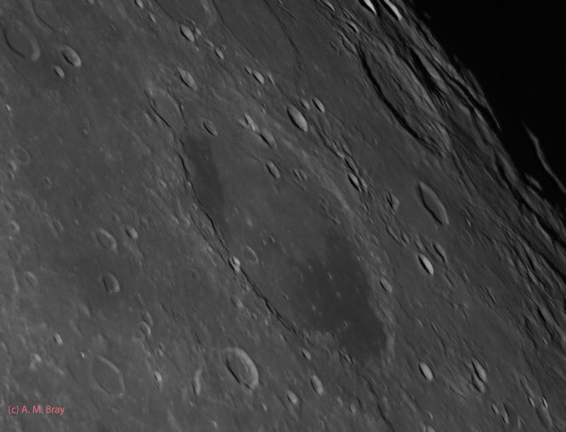 Schickard_R_12-08-01 20-50-55 - Moon: South West Region