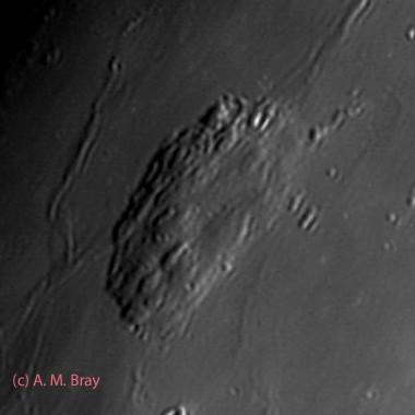 Mons Rumker_R_14-05-12 10-28-02_PSE_R - Moon: North West Region
