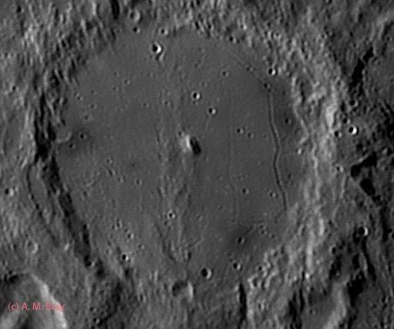 Alphonsus_IR_0021 12-04-13 03-29-31_PSE_R - Moon: Central Region