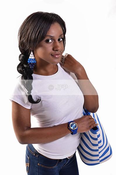 - Fashion & Beauty