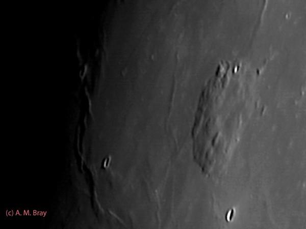 Mons Rumker_R_15-04-02 12-08-02_PSE_R_2 - Moon: North West Region