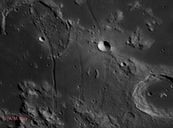 Rimae Hippalus_IR_12-06-01 20-58-26_PSE_R - Moon: South West Region