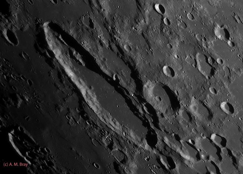 Schiller_10-10-19 22-39-10_PSE_R - Moon: South West Region
